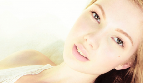 cropped-beauty-1-1.png