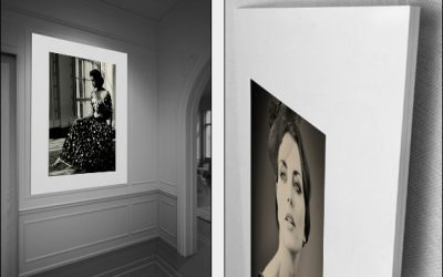 framed wall art portraits o1v4hn0t7d83lf5zur6jzl6tg0zbxv6z9nmh2aiuo4 - Portrait prints and image finishing