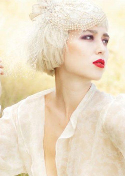 Fashion style portrait photography session can be arranged in Bordeaux, Paris, Monaco or London.