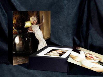 legacy box o1pyvj6qjrxkw5ywtwxsauj77zgiy0okv1j6ftevg8 - Portrait prints and image finishing