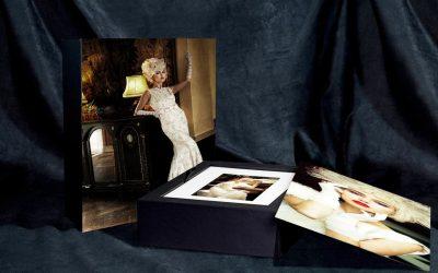 Portrait photography session package, Portrait session packages