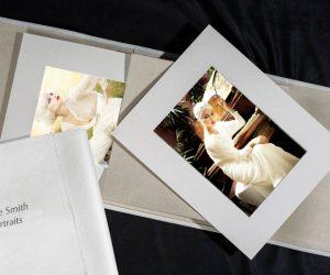 portfolio 1 o1pyfnotwnf3fjjga6docbtl7aptx8fnff1pinqi10 - Portrait prints and image finishing