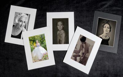 portrait photographer 1 o1v5hq1rkemdair35coyphduej4lfkg0w97iap0rt0 - Portrait prints and image finishing