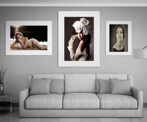 portrait photographer in paris o1v4hrpyxomo225q0h0z92zrrgkqmhh3nzskc8dmtg - Portrait prints and image finishing