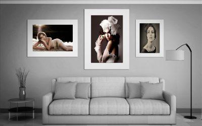 portrait photographer in paris o1v4hrq05jej7gz63b7ou204eyc60cpmyavwgobvt0 - Portrait prints and image finishing